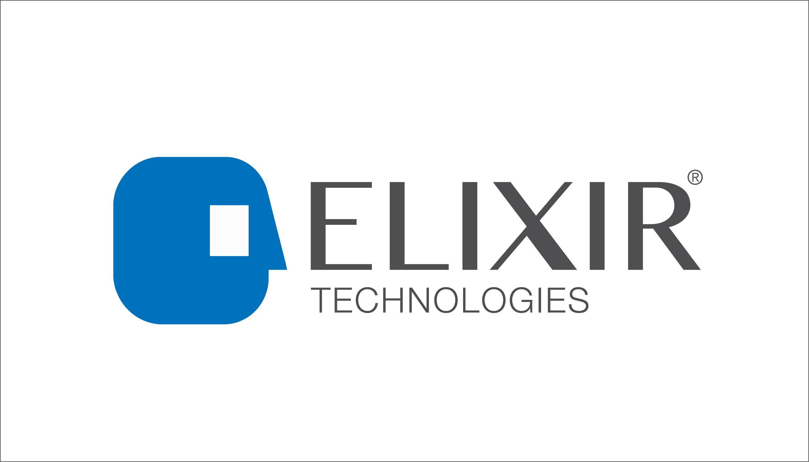 Elixir Technologies