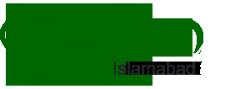Open Islamabad