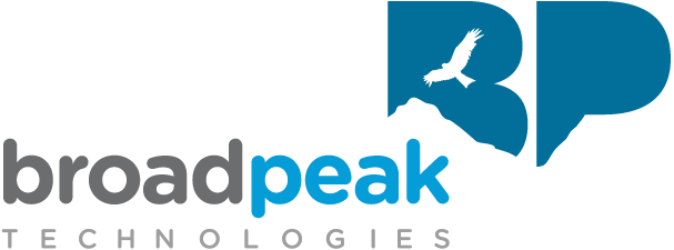 Broad Peak Technologies