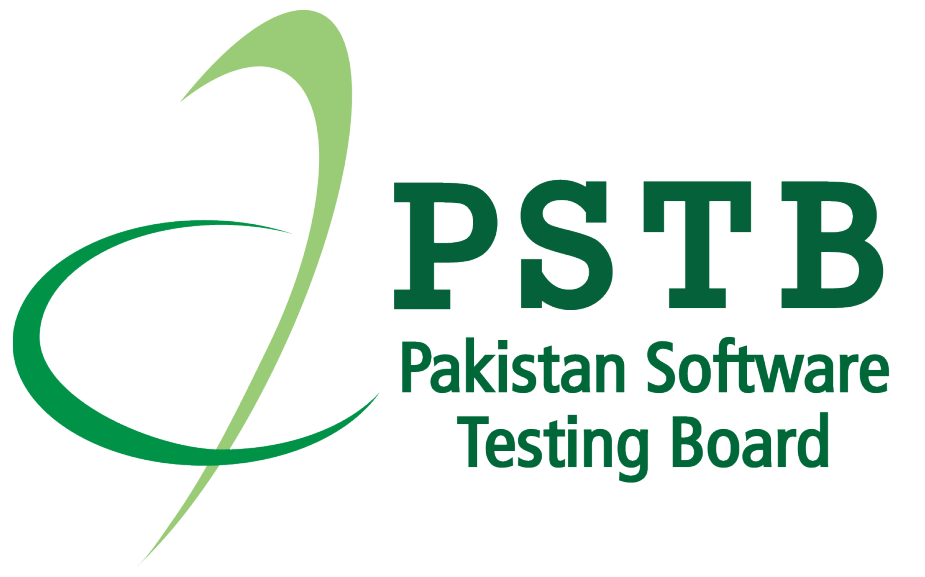 Pakistan Software Testing Board as Community Partners