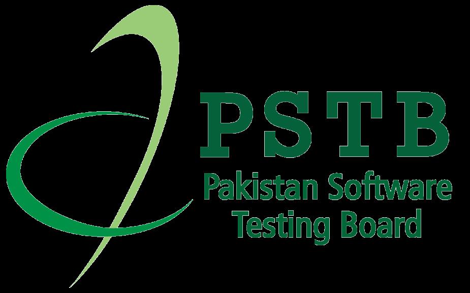 Pakistan Software Testing Board