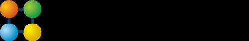 Alachisoft
