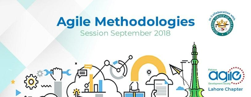 Agile Session: Agile Methodologies