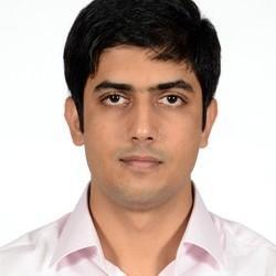 Junaid Sagheer