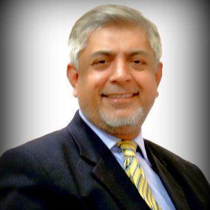Mohsin Lodhi