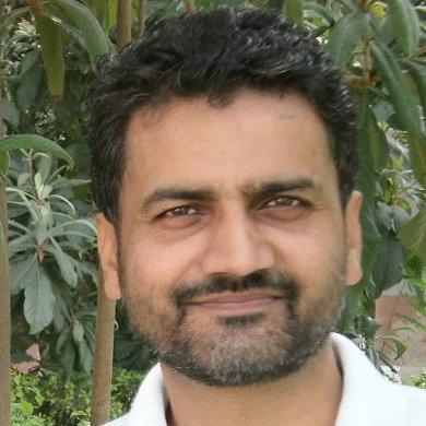 Majd Uddin