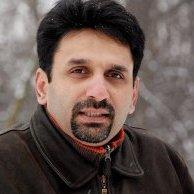 Javad Ahmad