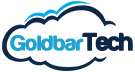 Email Marketing Services - Goldbar Tech